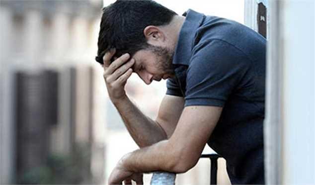 علل خودبیکاری در اقتصاد ایران