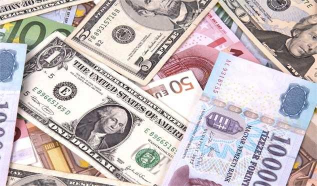 سیاستهای بانک مرکزی جواب داد