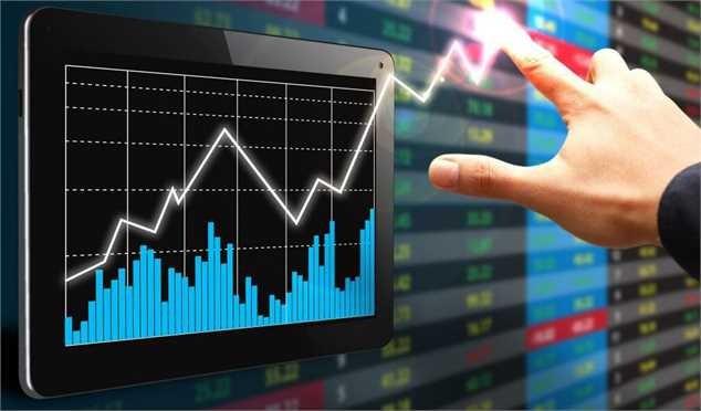 بازار سرمایه می تواند گذرگاه رونق تولید باشد