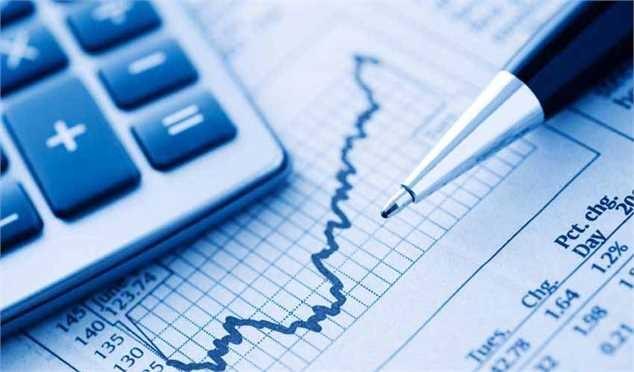 ارسال پیشنویس طرح مالیات بر عایدی سرمایه به وزارت اقتصاد