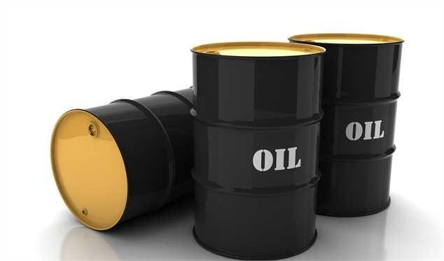 پیش بینی کاهش بیشتر قیمتها در بازار جهانی نفت