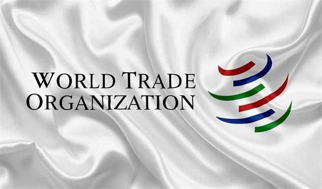 آماده سازی برای پیوستن به WTO