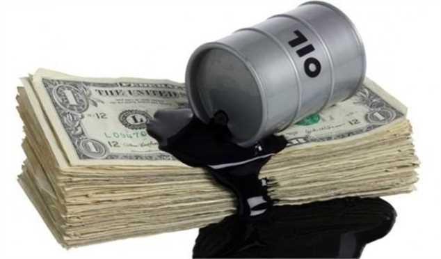 تهدید دو تریلیون دلاری برای نفت خاورمیانه