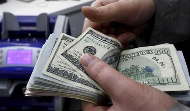 توافقات ۸ بندی صرافیها با بانک مرکزی اعلام شد