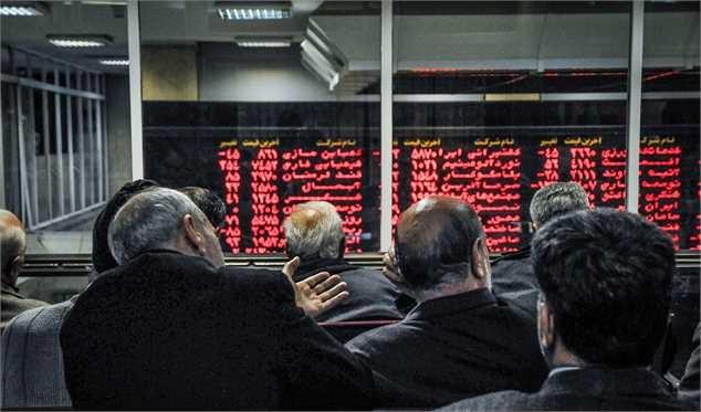 اصلاح شاخص بورس به نفع بازار و سهامداران است