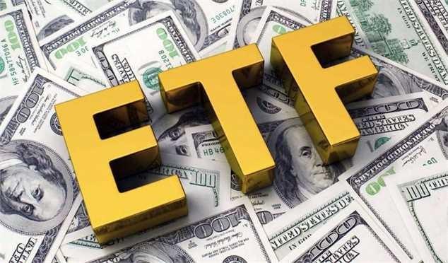 زیان ۴۰ درصدی سهامداران «پالایش یکم»