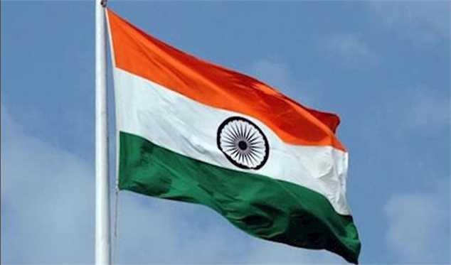 مصرف سالانه نفت هند کاهش یافت