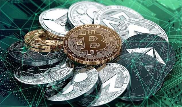 ریزش متوالی ارزش رمز ارزها / افزایش تردید در میان معاملهگران ارزهای دیجیتال