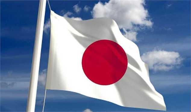 پیشنهاد ژاپن برای استفاده از منابع ایران در این کشور برای خرید واکسن کرونا