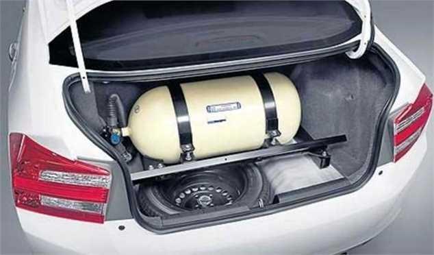هزینه گازسوز کردن خودرو در سال ۱۴۰۰ چقدر است؟
