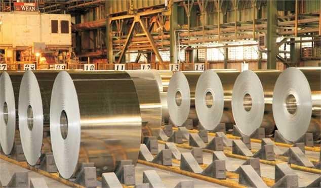 توسعه بخش فولاد برای صنعت خودرو ضروری است
