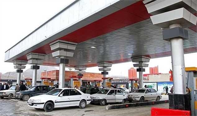 هشدار افزایش مصرف بنزین با ثبت رکورد ۹۰ میلیون لیتر در روز