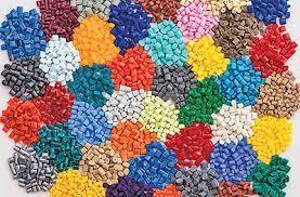 تقاضا برای پلیمرها ضعیف و قیمتها افزایشی است رکود تورمی در راه صنایع پاییندست؟  متن کامل در: http://inpia.ir/shownews/11132