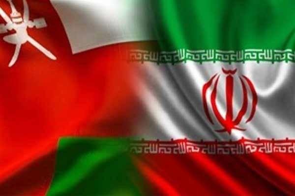 نشست تبیین فرصتهای تجاری و سرمایهگذاری و چگونگی ورود به بازار عمان