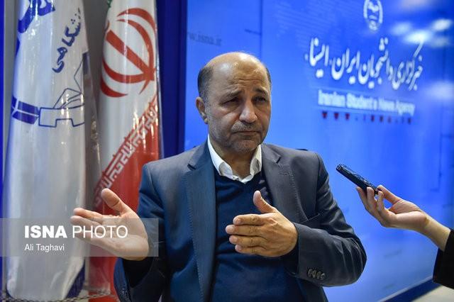 آمریکا از روی استیصال ۸ کشور را از خرید نفت ایران مستثنی کرد