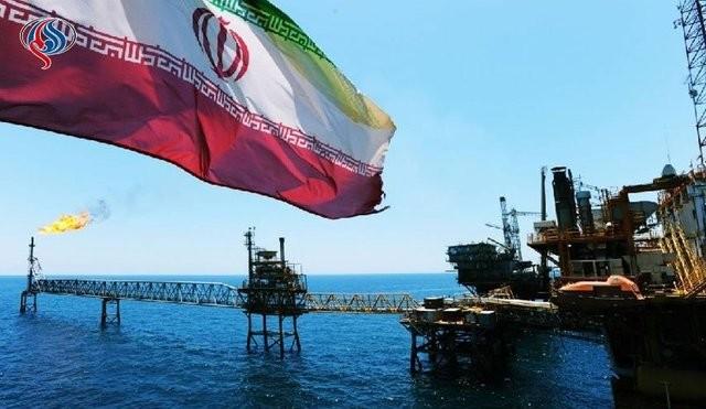 پالایشگاههای ژاپنی در تدارک از سرگیری واردات نفت ایران