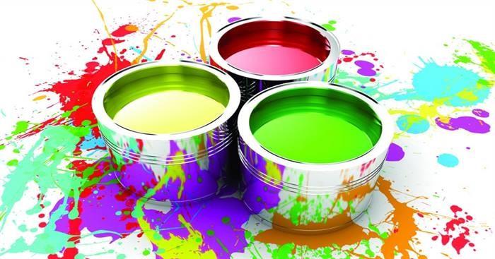 فستیوال نوآوری های صنعت رنگ و رزین برگزار می شود