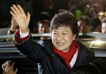 رئیس جمهور کره جنوبی در حال تدارک برنامه سفر به تهران است