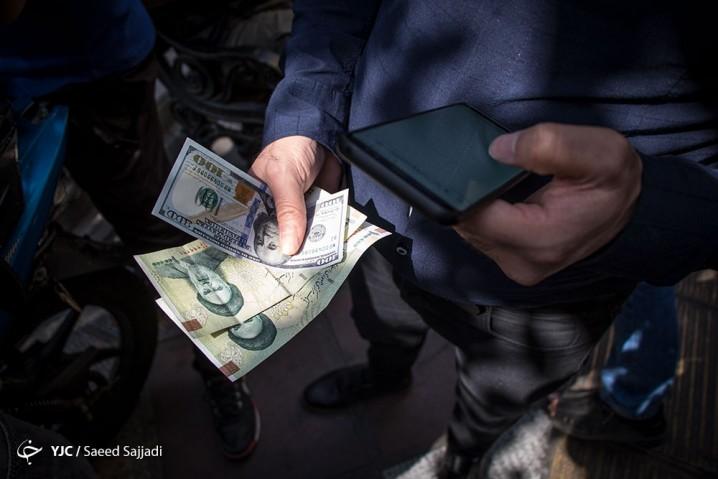 آیا تصویب لوایح مرتبط با FATF بر روی بازار ارز تاثیرگذار است؟