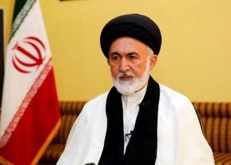 هیأت ایرانی ۵ اسفندماه برای مذاکرات حج به عربستان میرود