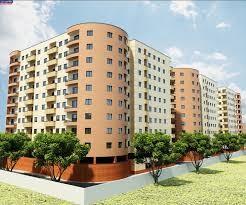 تجمع خریداران در بازار آپارتمانهای کمتر از70 مترمربع