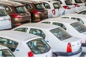 موج جدید بلاتکلیفی در بازار خودرو
