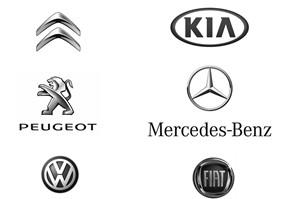 قرارداد نهایی با سه خودروساز اروپایی/ یک ماه مانده به امضای سرنوشتساز قرارداد خودروسازان