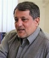 «سیما» پس از 7 سال به خانواده هاشمی فرصت دفاع داد/ بغض محسن هاشمی در گفت و گوی زنده تلویزیونی ترکید