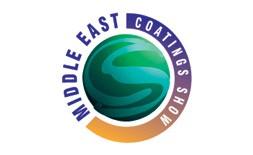 Middle East Coatings Show Dubai
