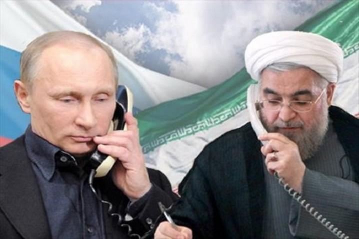 آمریکا و برخی کشورهای غربی نمیخواهند که اوضاع سوریه به ثبات دائمی برسد.