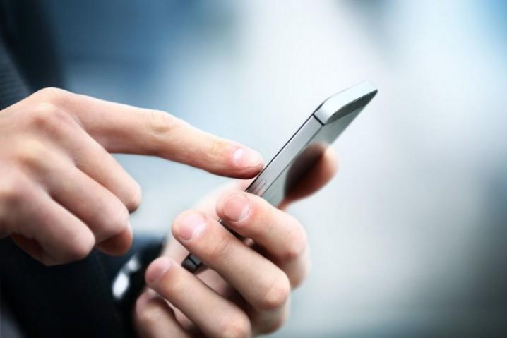 همراه اول: پیامک های شارژ رایگان، تبلیغاتی است