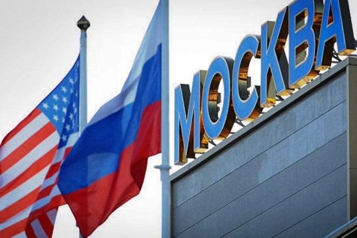 ریابکوف : روابط روسیه و آمریکا فراتر از شرایط بحرانی است