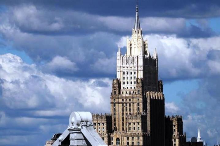 معاون وزیر امور خارجه روسیه و معاون مدیر کل آژانس بین المللی انرژی اتمی درباره توافق هسته ای با ایران موسوم به برجام و تداوم اجرای آن گفت وگو کردند.