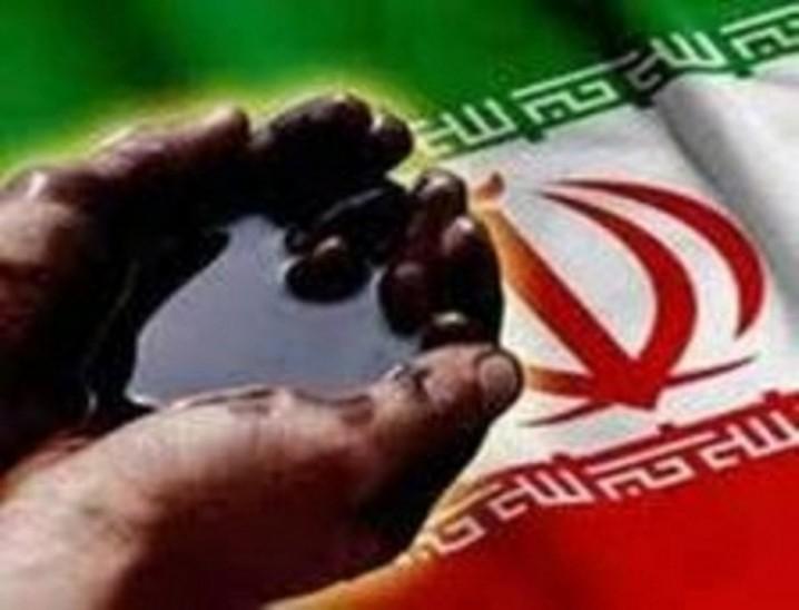 رویترز: کره جنوبی واردات نفت ایران را از سر می گیرد