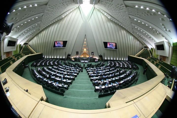 وکیلی: هدف نمایندگان مجلس اجرای طرح استانی شدن درانتخابات 98 است
