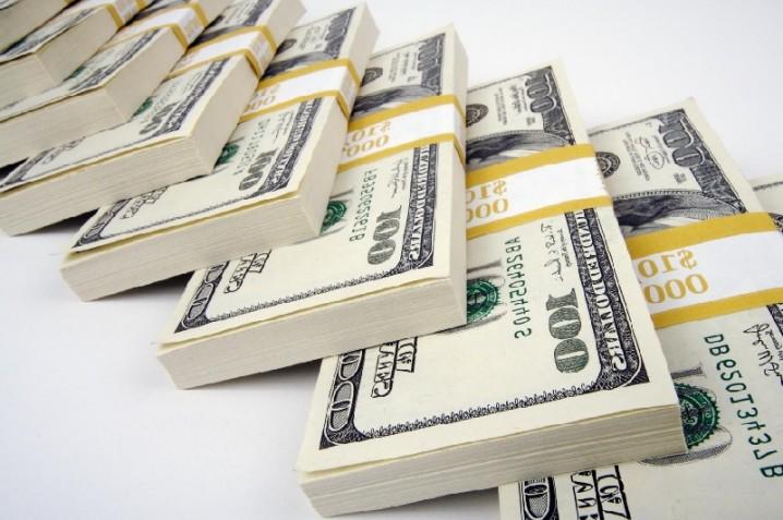 راهکاری که قرار است نرخ دلار را بشکند