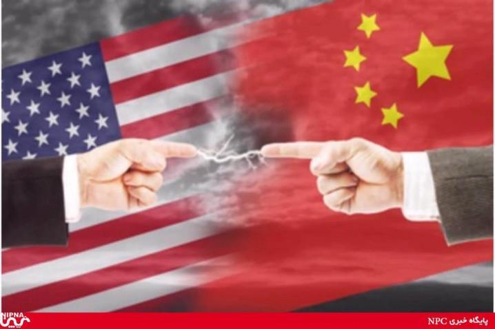 نگرانی بازارهای پتروشیمی آسیا به دنبال بالا گرفتن جنگ تجاری میان چین و آمریکا