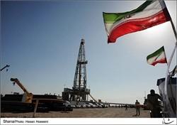 ظرفیت تولید نفت شرکت اروندان به ٤٠٠ هزار بشکه در روز رسید