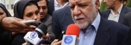 بابک زنجانی با پر رویی خلاف خودش را لاپوشانی میکند/ ندادن شماره حساب از سوی شرکت نفت، چرند است