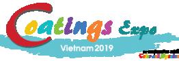 نمایشگاه پوشش ویتنام (COATINGS EXPO VIETNAM 2019)