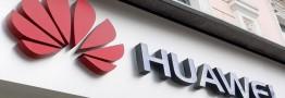 Japan\'s SoftBank to replace Huawei equipment, Nikkei reports