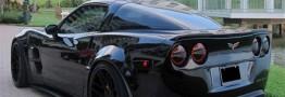 مجوز وزارت صنعت برای واردات خودرو های ساخت آمریکا/واردات بیش از 3000 خودرو ساخت آمریکا از ابتدای سال تا کنون به کشور/ممانعت پلیس راهور از شماره گذاری خودروهای آمریکایی