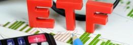 راهنمای خرید سهام در صندوق ETF +تصاویر