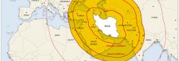 موشکهای ایران در آینده به آمریکا میرسند+ دانلود