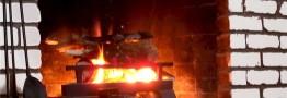 گاز جایگاههای CNG شمال کشور قطع شد/مصرف در مرز ۰.۵میلیارد مترمکعب