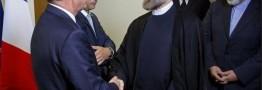 ایندیپندنت: ایران احتمالا به ائتلاف علیه داعش می پیوندد