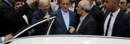 وزارت صنعت، معدن و تجارت برای حضور در نمایشگاه اختصاصی ایران در بغداد یارانه می پردازد