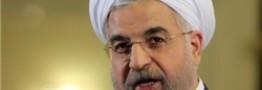 روحانی: روابط ایران و آمریکا میتواند عادی شود اما واشنگتن باید عذرخواهی کند