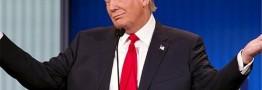ترامپ نامزد نهایی جمهوریخواهان در انتخابات ریاستجمهوری آمریکا شد