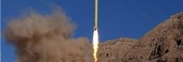 رزمایش موشکی ایران را دوشنبه در شورای امنیت مطرح میکنیم/ باید برنامه موشکی ایران را تضعیف کرد